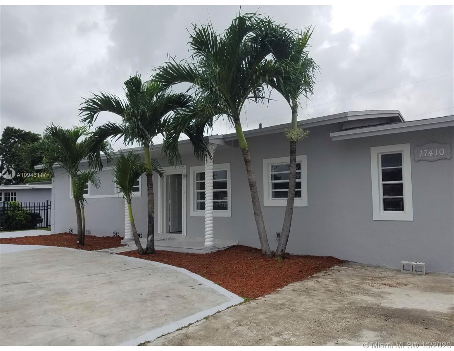 Main property image for  17410 NW 37th Ave