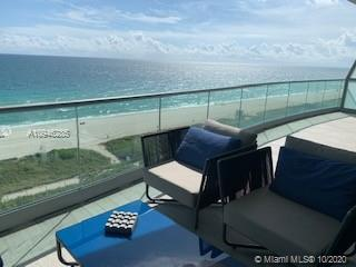 Main property image for  9349 Collins Ave #905