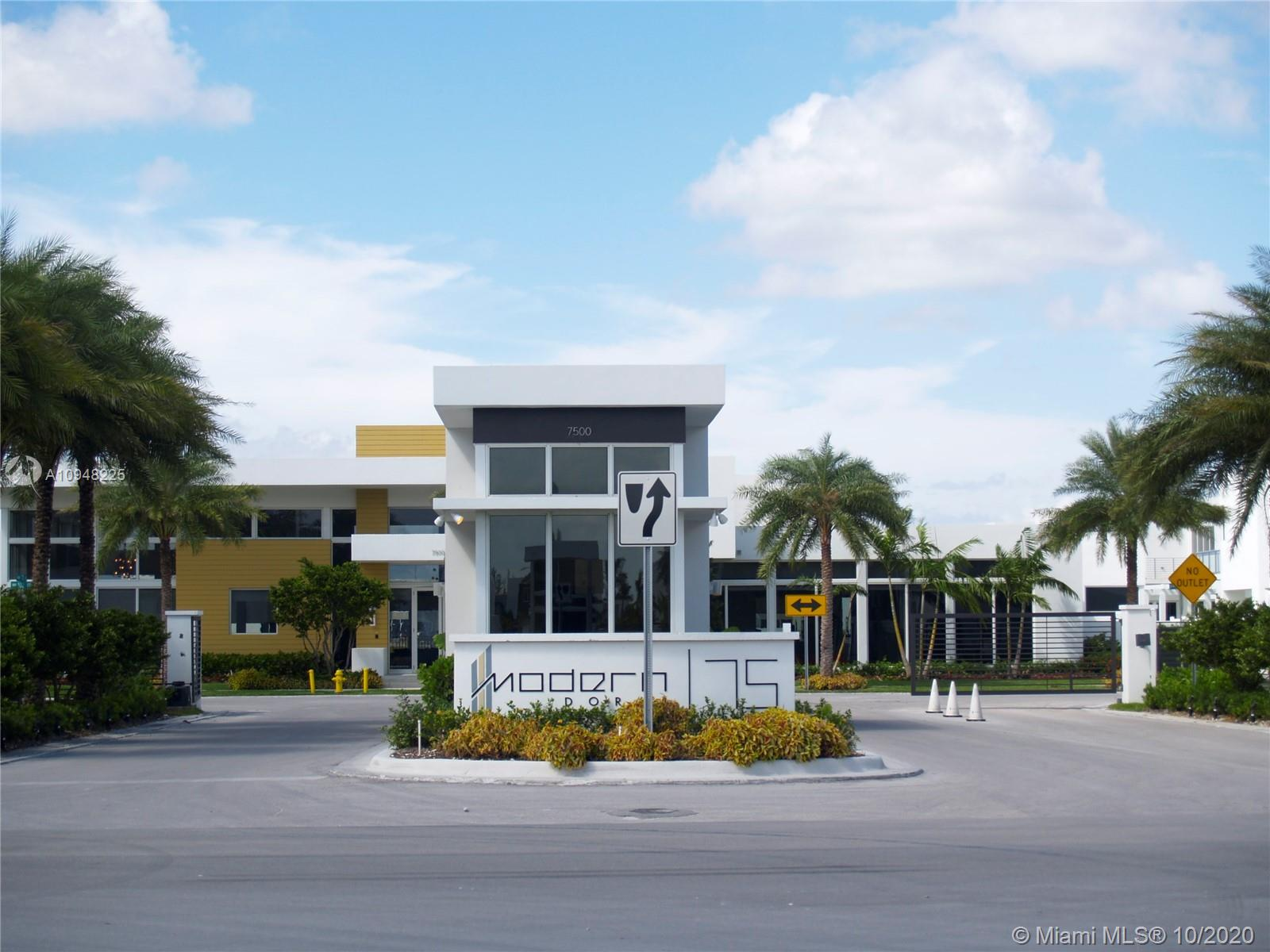 Main property image for  10270 NW 74th Ter #