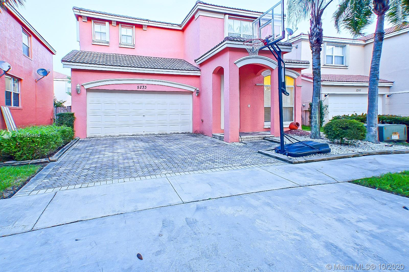 Main property image for  5233 SW 155th Way #