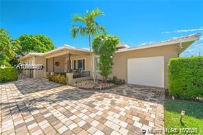 Main property image for  424 89th St #