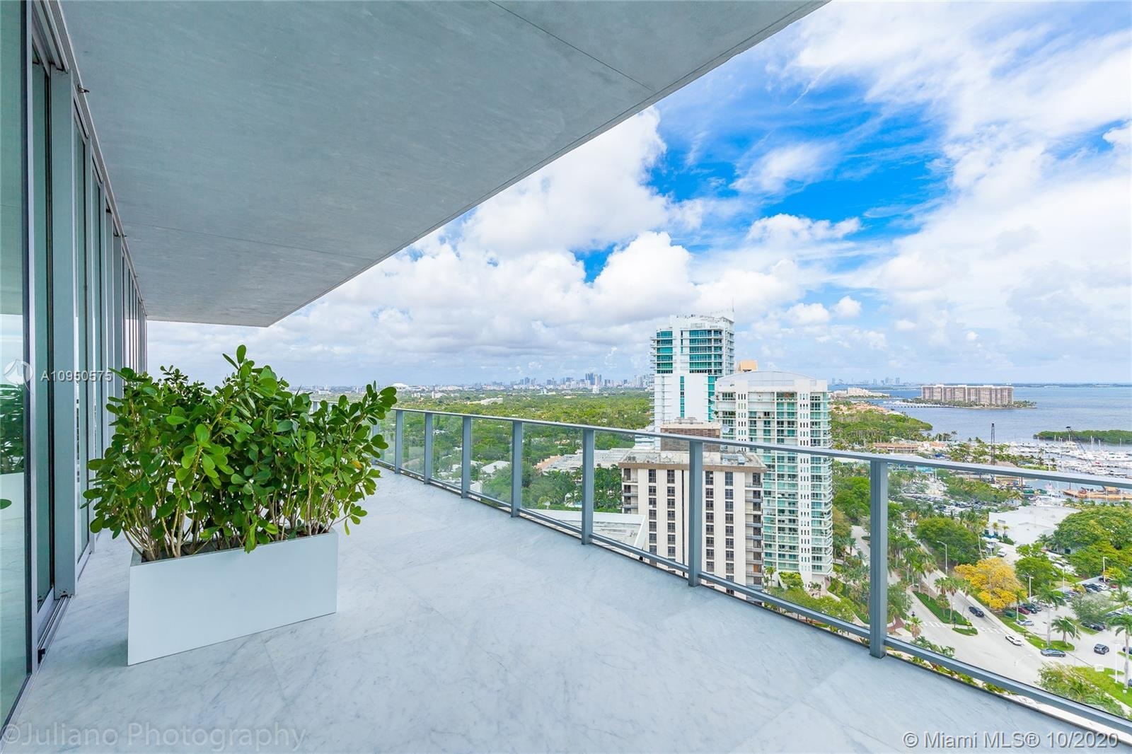 Main property image for  2669 S BAYSHORE DR #1902-N