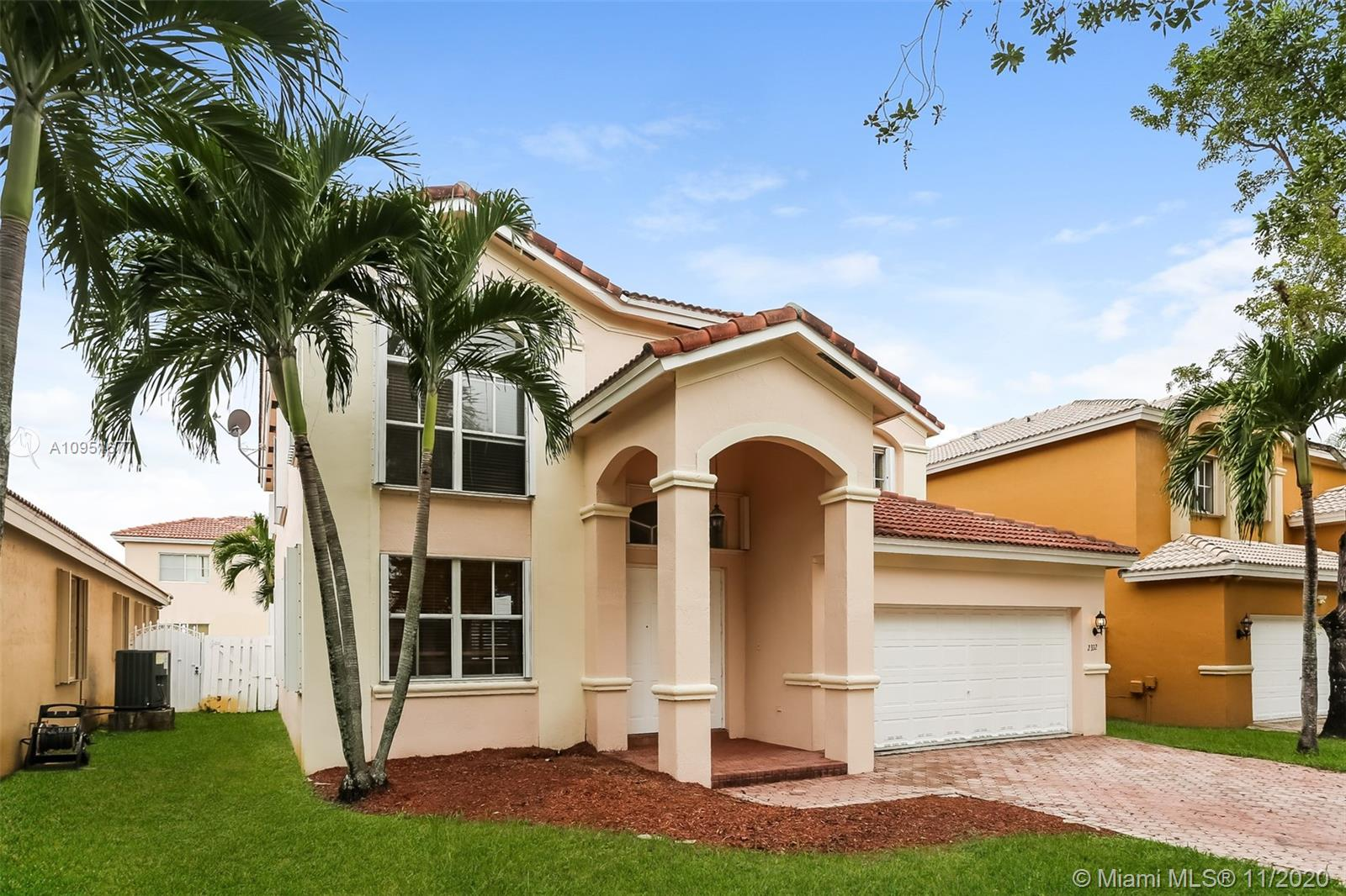 Main property image for  2332 SW 126th Ave #