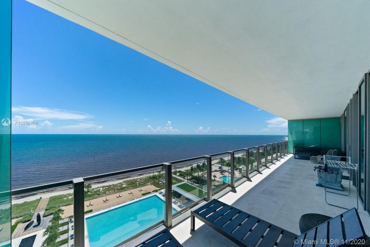 Main property image for  360 Ocean Dr #1104S