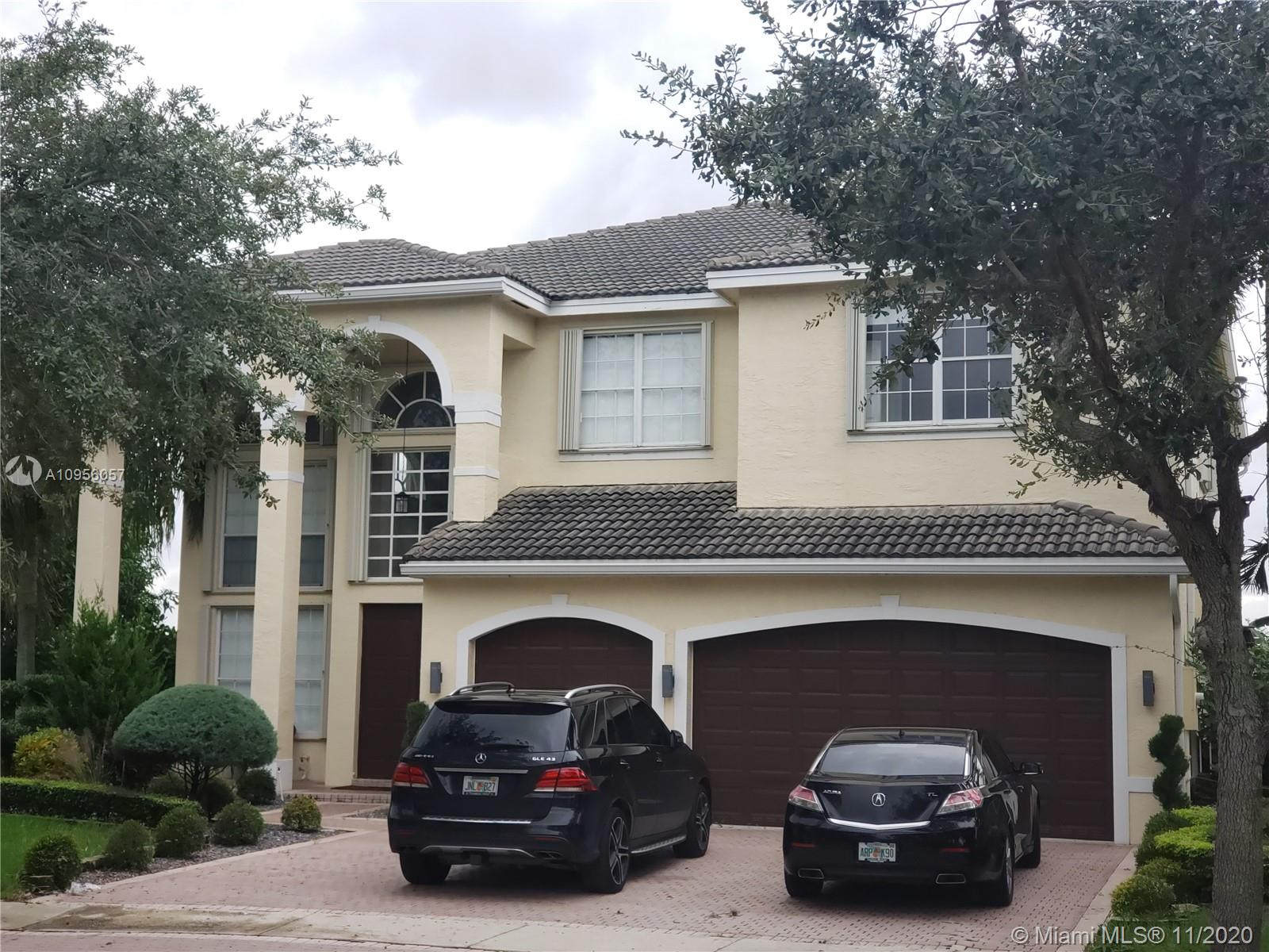 Main property image for  3980 SW 195th Ter