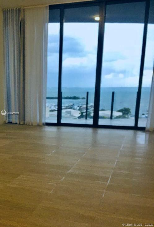 Main property image for  2821 S Bayshore Dr #14B