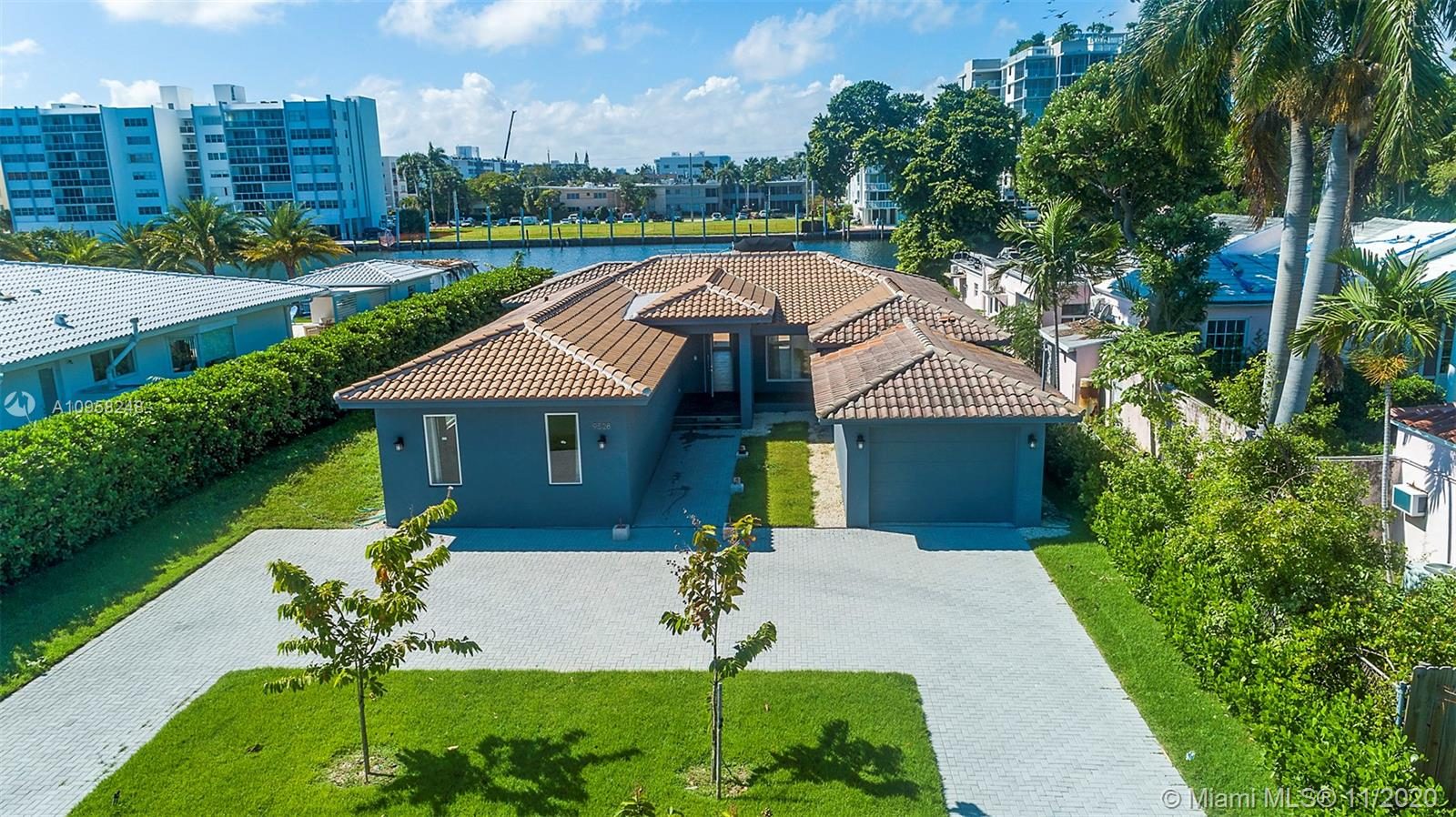 Main property image for  9528 Bay Dr