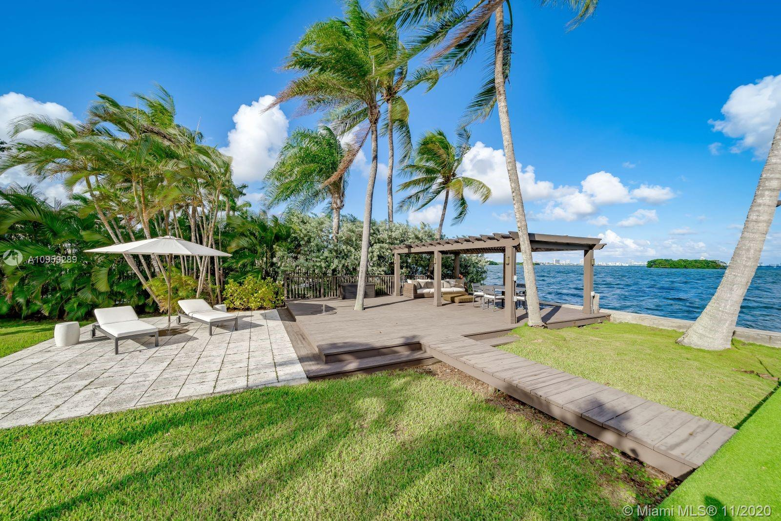 Main property image for  5851 N Bayshore Dr #