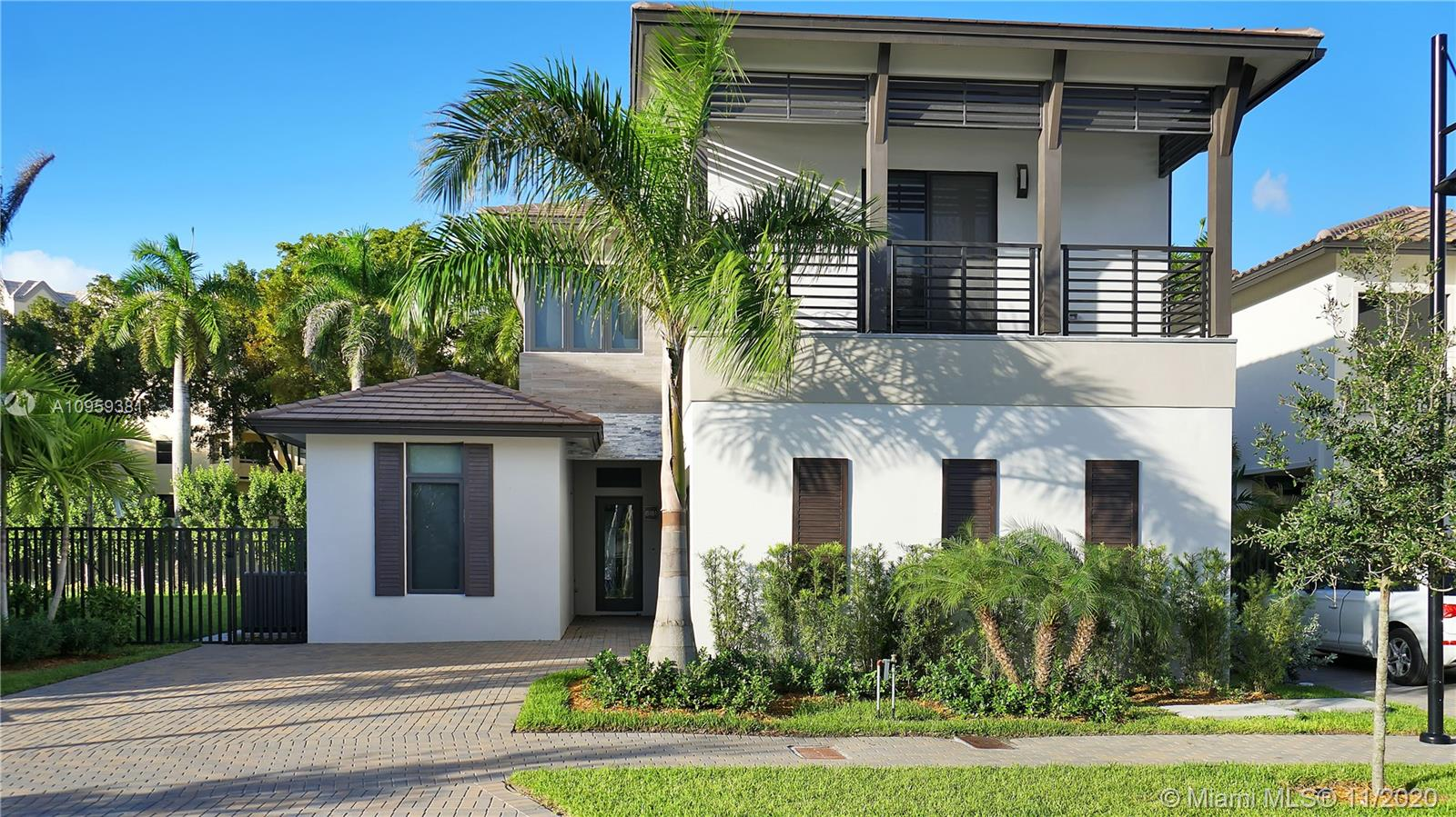 Main property image for  8181 NW 48th Ter #8181