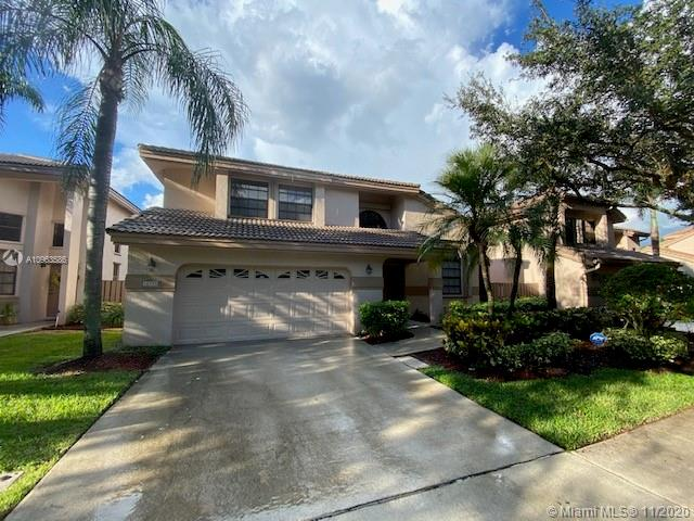 Main property image for  10331 NW 12th Ct #