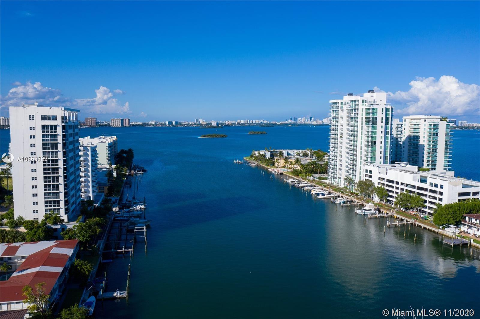 Main property image for  7914 Harbor Island Dr #102