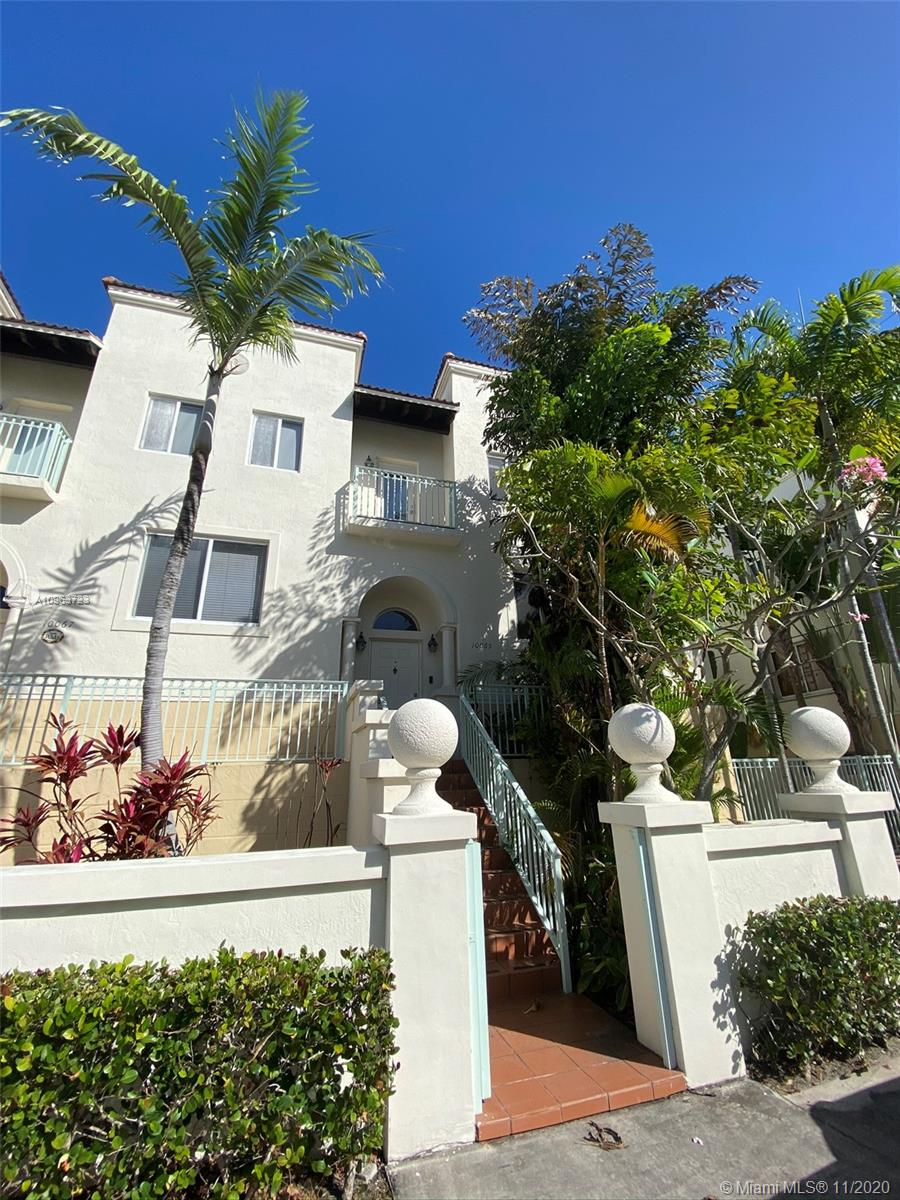 Main property image for  10065 Bay Harbor Ter #