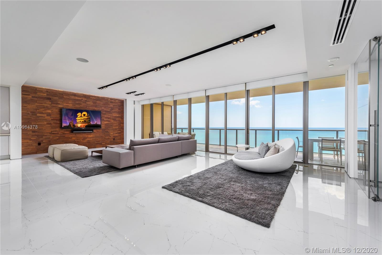 Main property image for  9705 Collins Ave #2003N