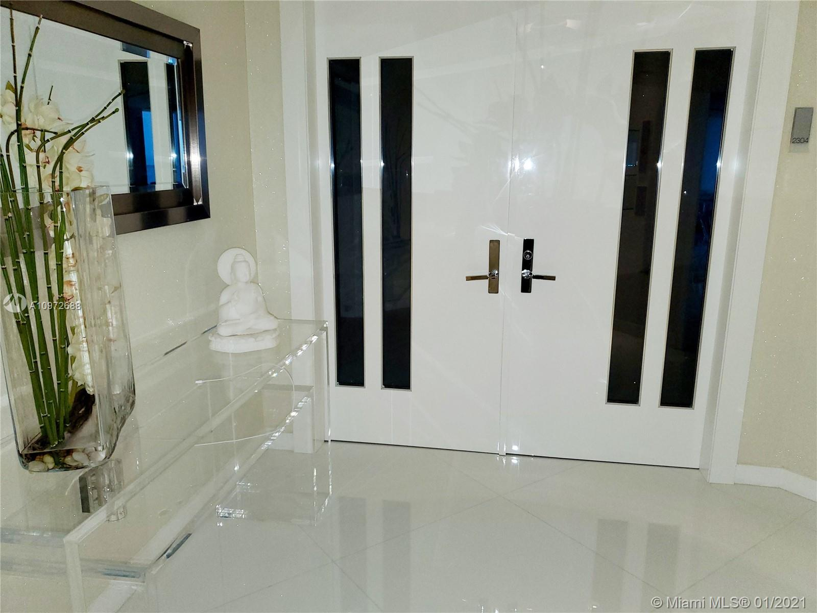 Main property image for  2711 S Ocean Dr #2304