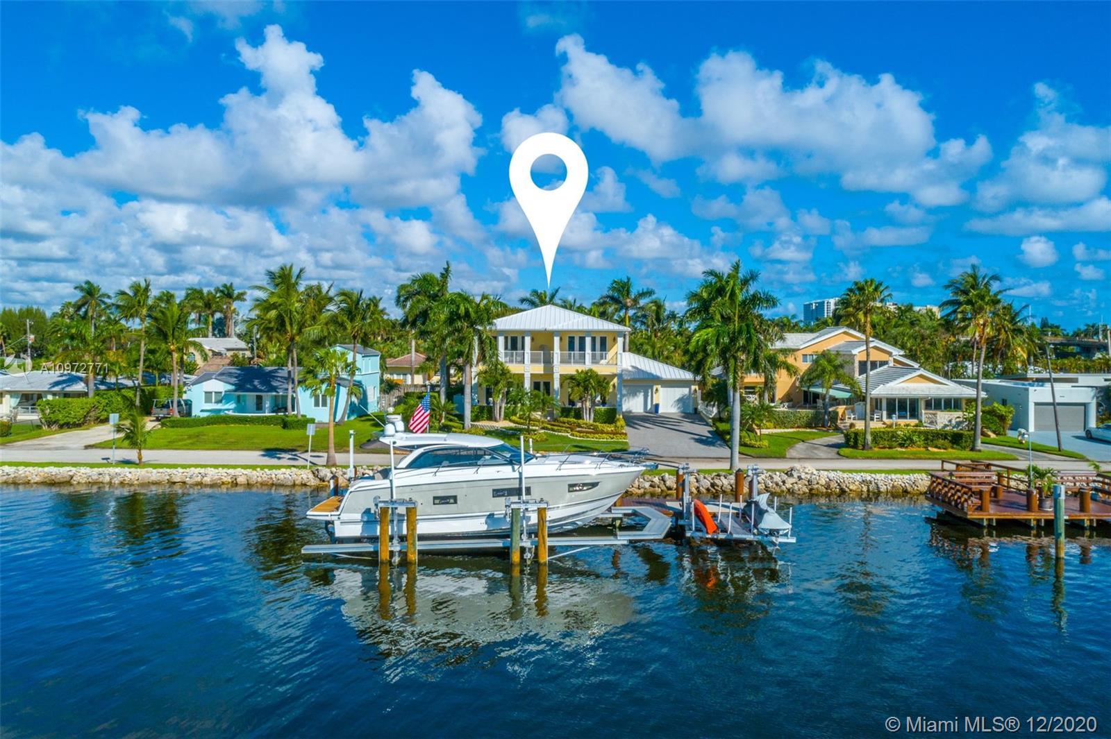 Main property image for  721 N Southlake Dr