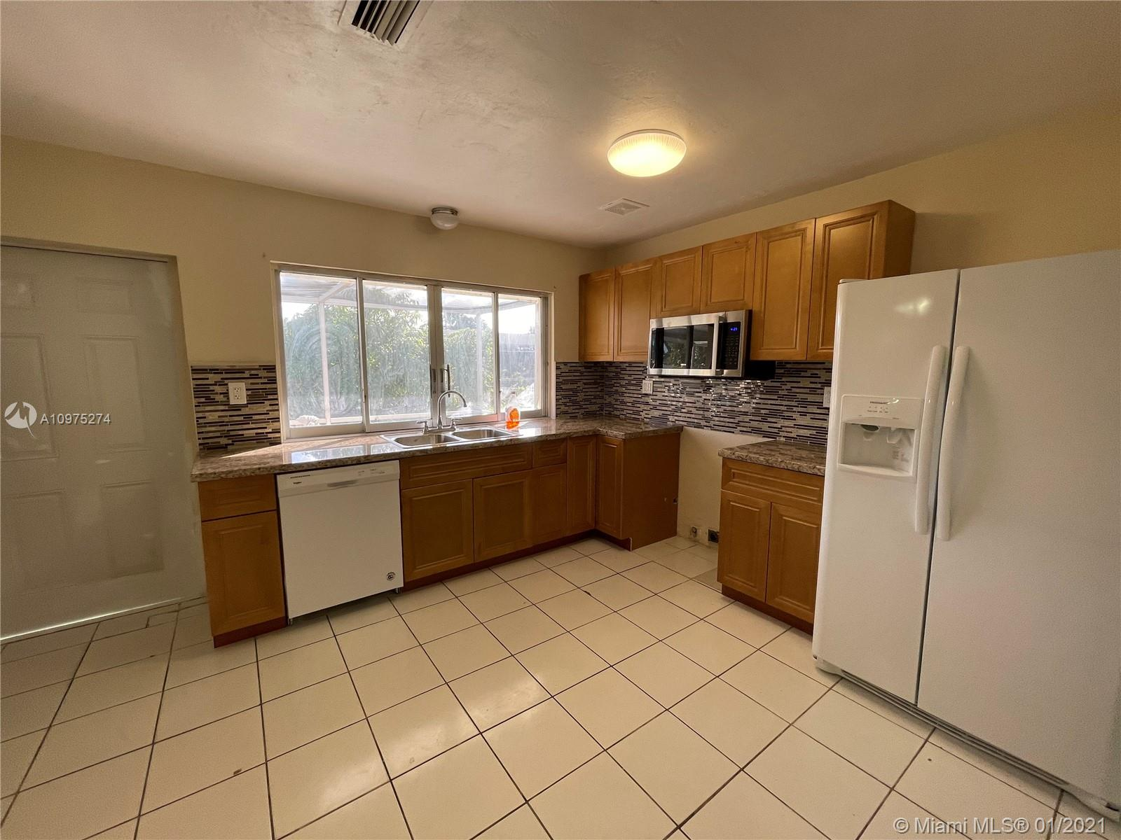 Main property image for  6340 SW 34th Ct #6340