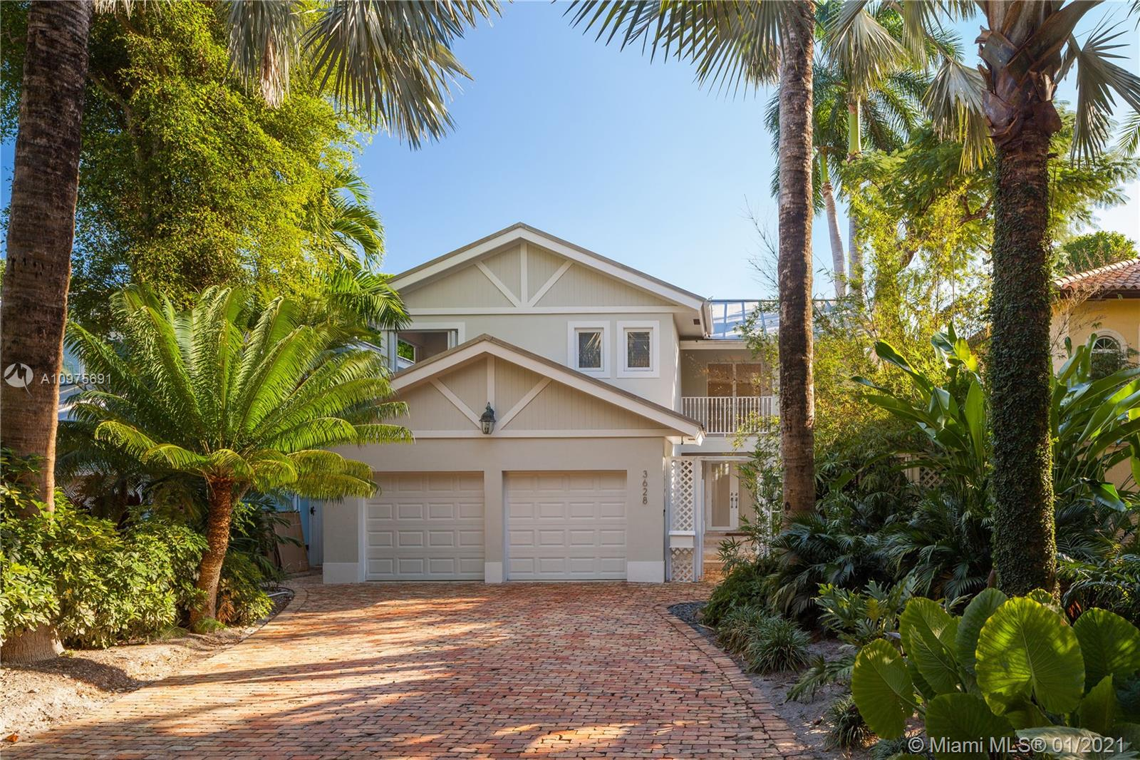 Main property image for  3628 Royal Palm Ave
