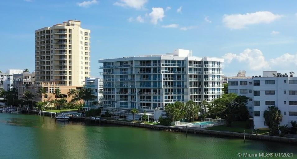 Main property image for  9821 E Bay Harbor Dr #303