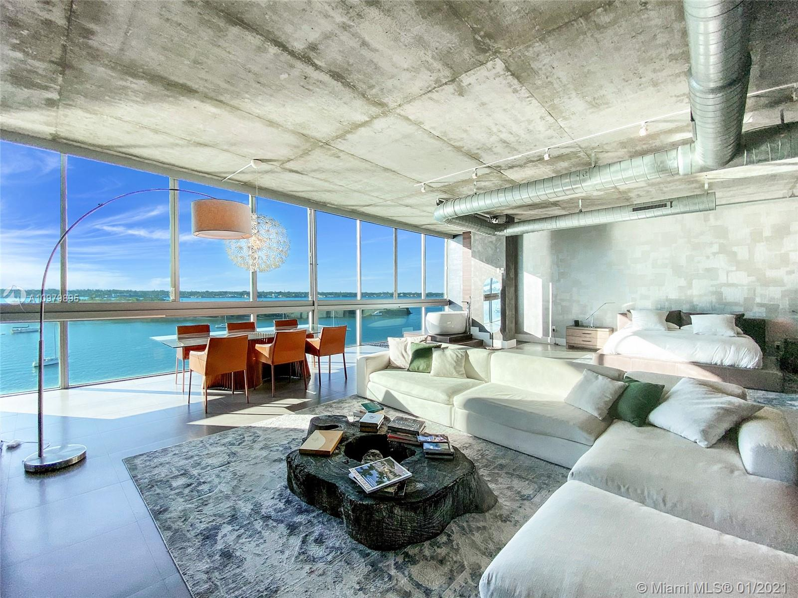 Main property image for  7934 West Dr #604