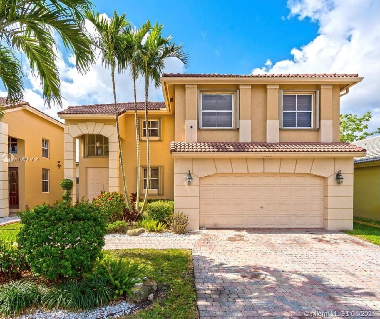 Main property image for  13224 SW 51 St #13224