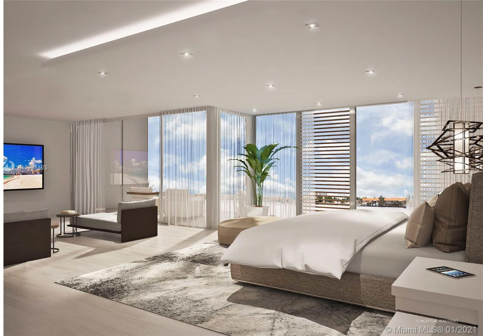 Main property image for  3750 Yacht Club Drive #4