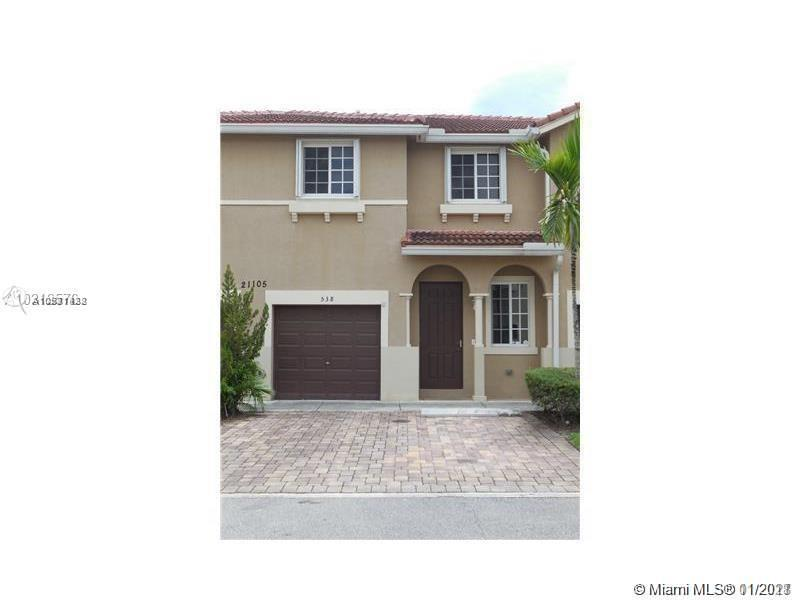 Main property image for  21105 NW 14th Pl #538