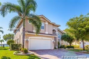 Main property image for  17446 SW 48th St #17446