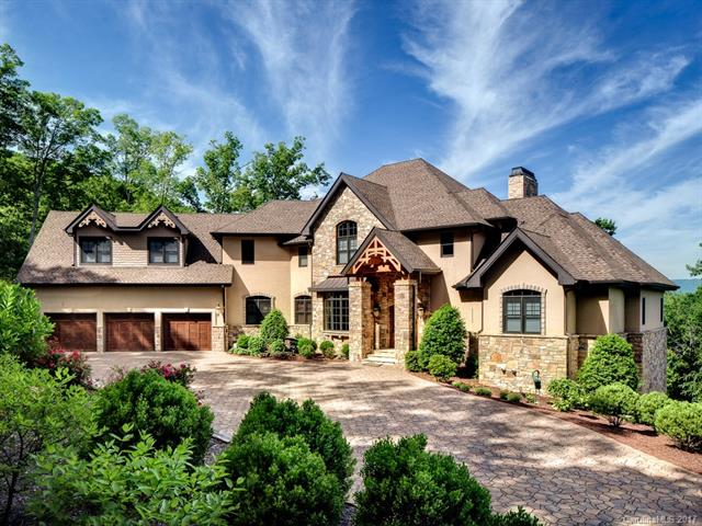 742 Wickhams Fancy Drive, Biltmore Lake, NC 28715
