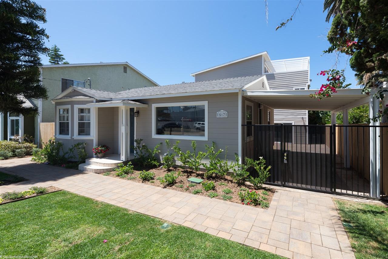 517 S Tremont St, Oceanside, CA 92054