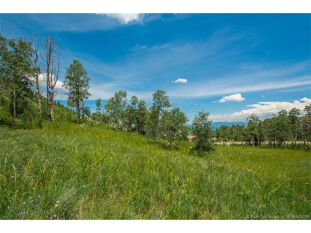 244 White Pine Canyon Road, Park City, UT 84060
