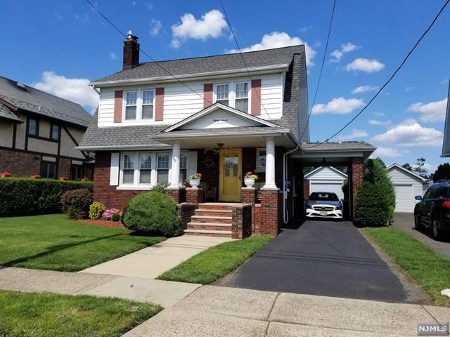 87 Elm Street, Elmwood Park, NJ 07407