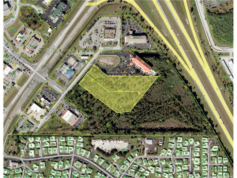 902 KINGS HIGHWAY PORT CHARLOTTE, Florida