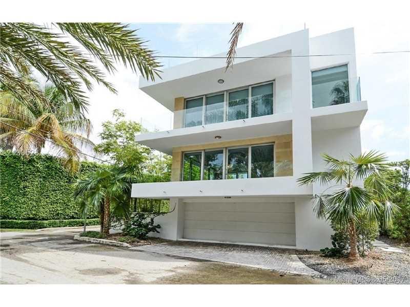 226 PALM AV, Miami Beach, FL 33139