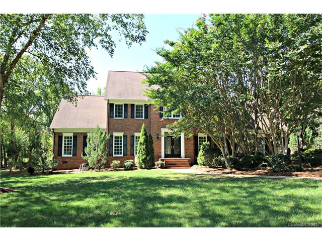 1612 Chadmore Lane NW, Concord, NC 28027