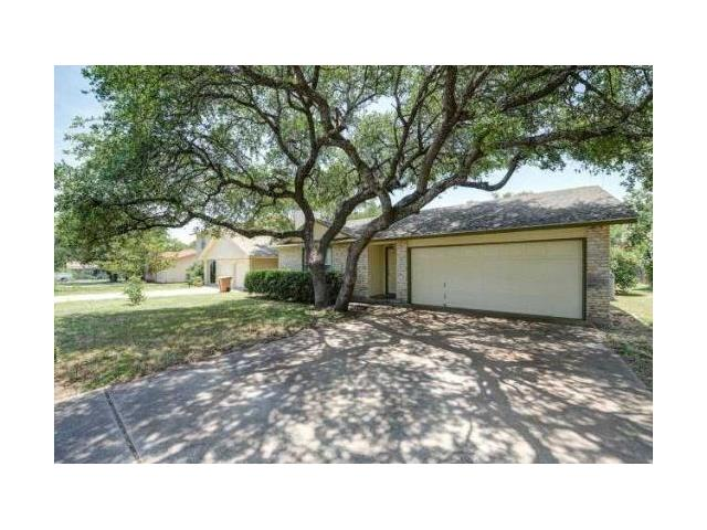 4105 Everest Ln, Austin, TX 78727