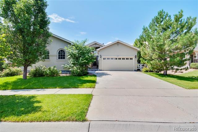 24550 E Arkansas Place, Aurora, CO 80018