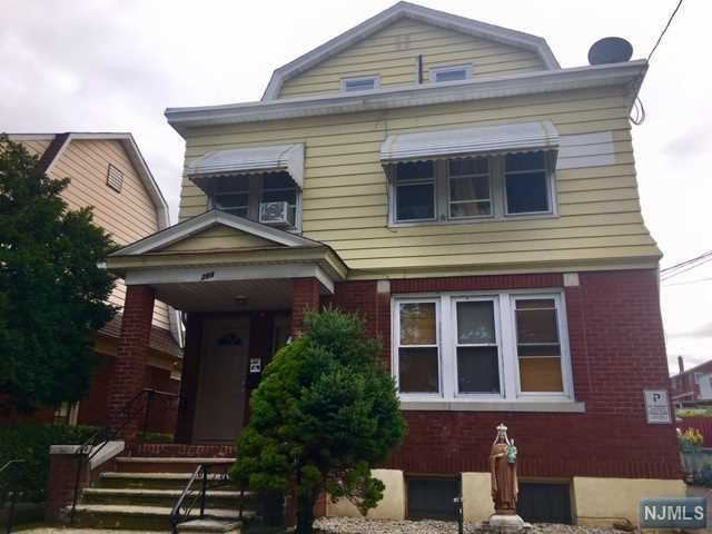 269-271 Mcbride Avenue, Paterson, NJ 07501