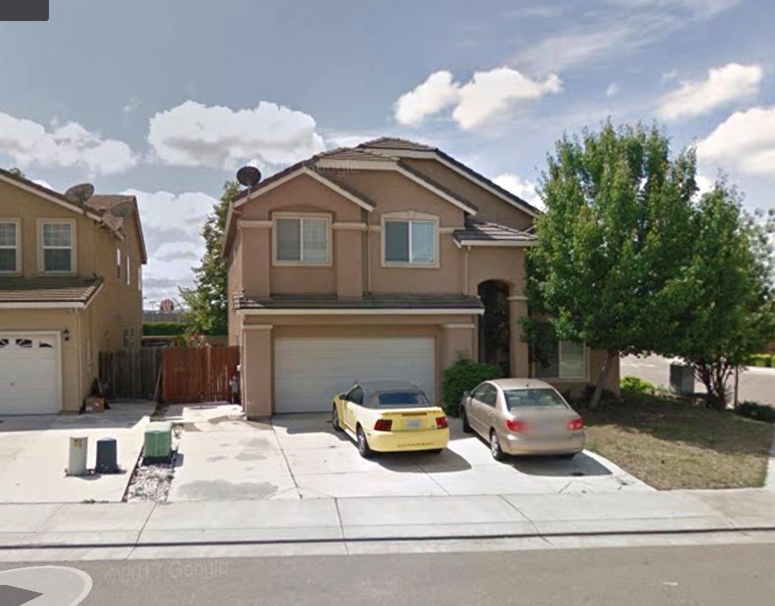 3237 Sonata Circle, Stockton, CA 95212