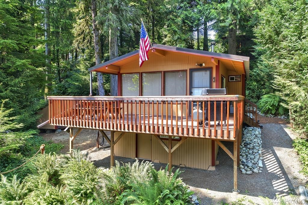 52018 217th Place SE, Gold Bar, WA 98251