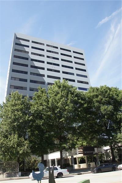 120 NE Ralph McGill Boulevard 704, Atlanta, GA 30308