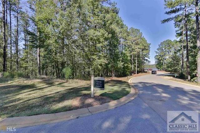 1020 Ridge Grove Greensboro GA 30642