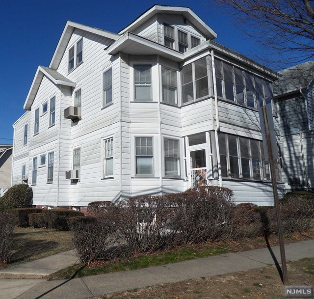 69 N Spring Street, Bloomfield, NJ 07003