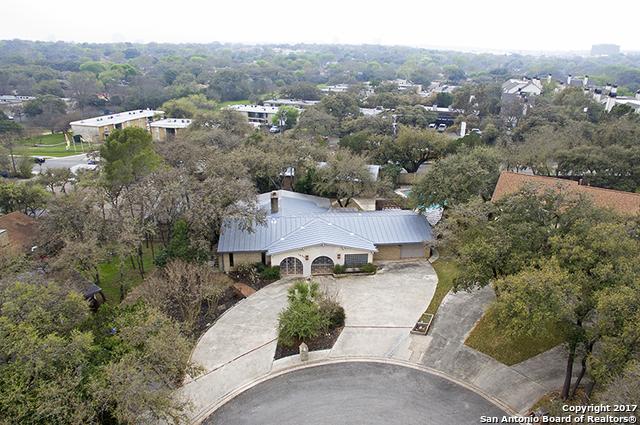 10711 LOST HILLTOP ST, San Antonio, TX 78230