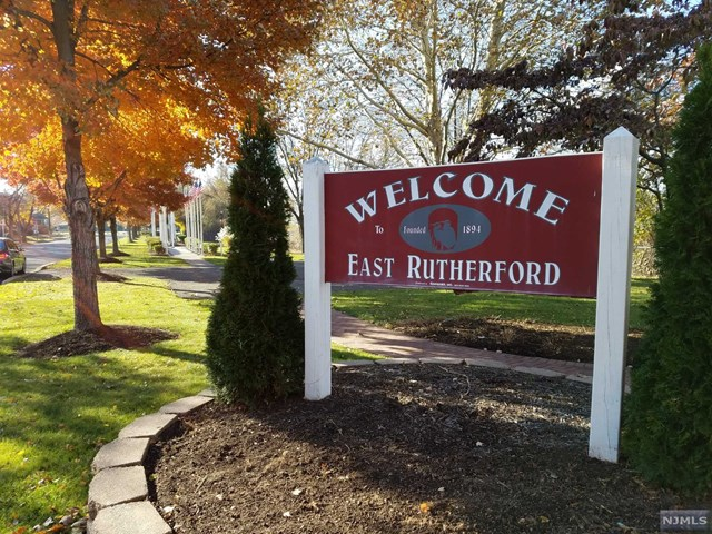 39 River Street 206, East Rutherford, NJ 07073