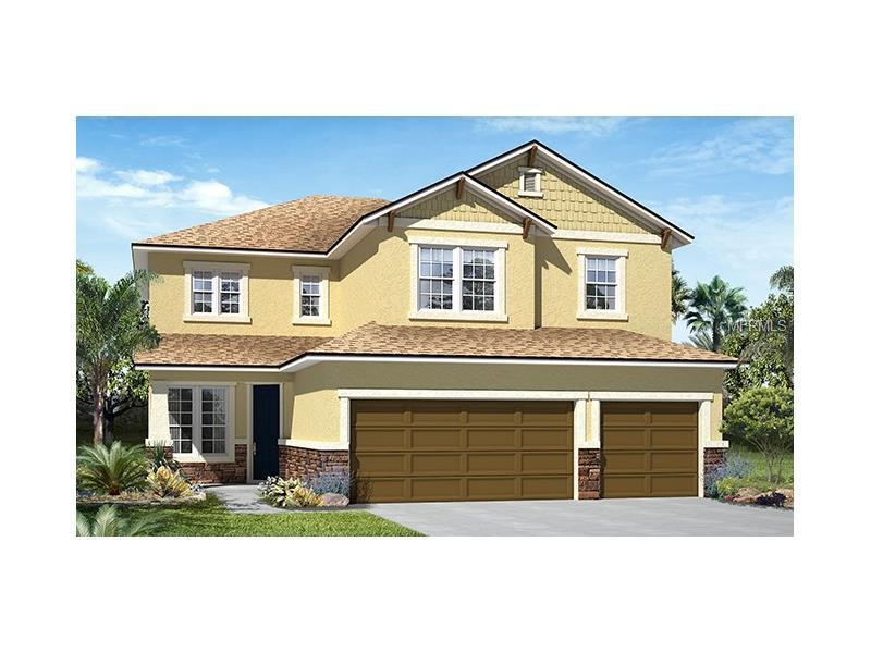 2711 WESTYN COVE LANE, OCOEE, FL 34761