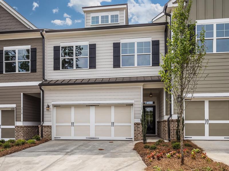 1329 Heights Park Drive SE, Atlanta, GA 30316
