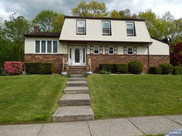 41 Northgate, Wanaque, NJ 07465
