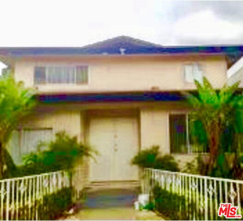 620 MYRTLE Avenue 3, Inglewood, CA 90301