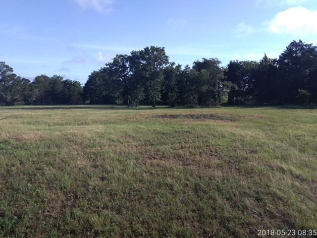 A twenty acre parcel of the 9 Bar B Ranch.  Fenced on three sides.  Partially wooded.  AG tax status from cattle grazing.  Level ground.  Access will be from Herron Trail.  Owner Carry Terms available.  No Mfg. or Mobile homes allowed.  Will need well and septic.  Owner Carry Terms are available.