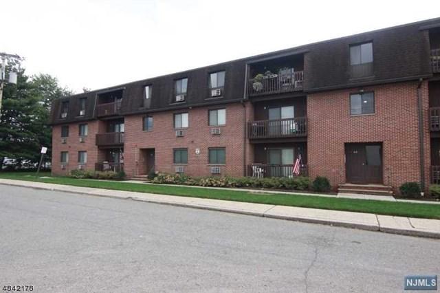 9 Montgomery Street A11, Belleville, NJ 07109